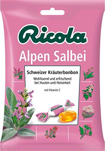 ricola-salbei-bonbons-6er-pack-6-x-75-g