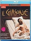 Il Giasone [Reino Unido] [Blu-ray]