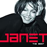 "The Bestvon ""Janet Jackson"""