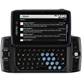 Brand New Sidekick LX 2009 SHARP PV300GR Unlocked - T-Mobile (Carbon Black). This phone does not have internet capabilities.