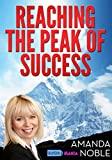 Reaching The Peak Of Success
