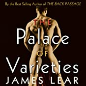 The Palace of Varieties | [James Lear]