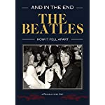 The Beatles: And In The End