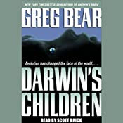Darwin's Children | [Greg Bear]