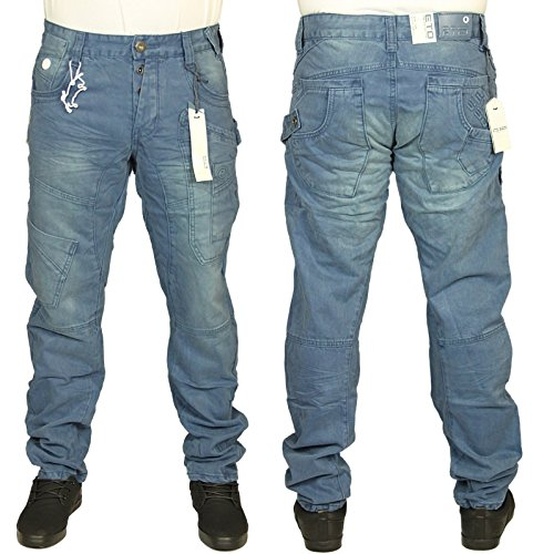 mens-brand-new-eto-jeans-in-7-colours-cuffed-twisted-leg-rrp-4499-now-1499-40r-em316