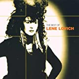 Best Ofby Lene Lovich