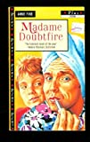 Madame Doubtfire (0140326332) by Anne Fine