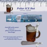 12 - One Dozen - Polar ICE Bats - Beer Beverage Pitcher Chill Sticks