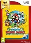 Nintendo Selects: Super Paper Mario (...