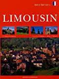 img - for Aimer les hauts lieux du Limousin (French Edition) book / textbook / text book