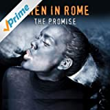 The Promise (Extended Version)