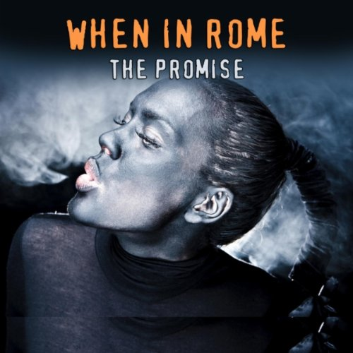 the-promise-extended-version