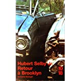 Retour  Brooklynpar Hubert Jr Selby