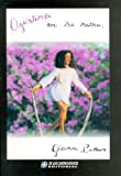 img - for Agustina En Su Salsa (Spanish Edition) book / textbook / text book