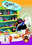 Pingu Vol.6 [2 DVDs]