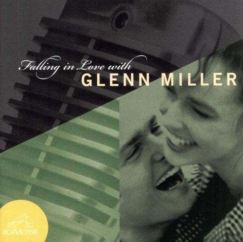GLENN MILLER - Music Of Your Life Best Of Gl - Zortam Music