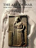 The Art of War: War and Military Thought (1552781267) by Van Creveld, Martin
