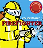 img - for Firefighter book / textbook / text book