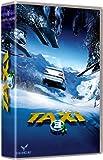 echange, troc Taxi 3 [VHS]