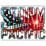 Storm Over The Pacific [Game Download]