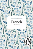img - for The Penguin French Phrasebook: Fourth Edition (Phrase Book, Penguin) book / textbook / text book