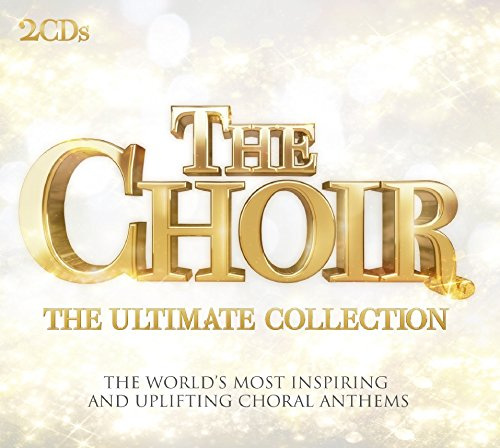 choirthe-ultimate-collection