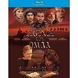 The Keeper: The Legend of Omar Khayyam [Blu-ray]