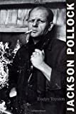 Jackson Pollock (Icons of America)