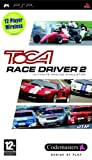 Cheapest TOCA Race Driver 2 on PSP