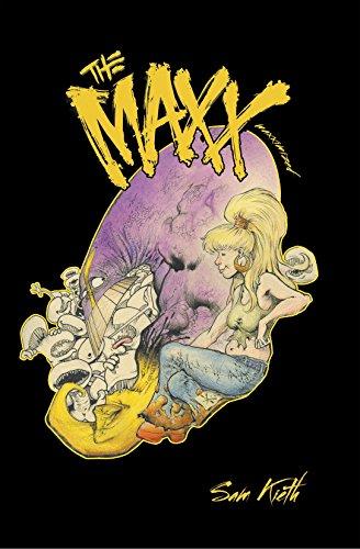 the-maxx-maxximized-vol-6