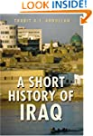 A Short History of Iraq: From 636 to...