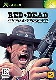 Cheapest Red Dead Revolver on Xbox 360