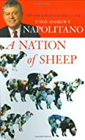 A Nation of Sheep