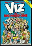 The Big Hard One Viz