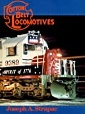 Cotton Belt Locomotives