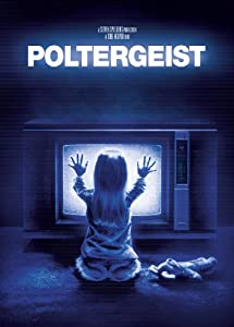 Poltergeist 25th Anniversary Deluxe Edition [Import anglais]