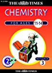The Times Key Stage 3 Chemistry (Ages...