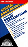 Charles Dickens' Great Expectations (0812034147) by Dickens, Charles