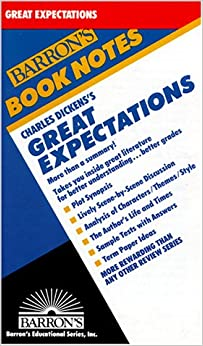 great expectations 33 essay Great expectations lesson plans and worksheets from thousands of teacher-reviewed resources to help you inspire students learning.