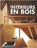 echange, troc Carles Broto - Intérieurs en bois