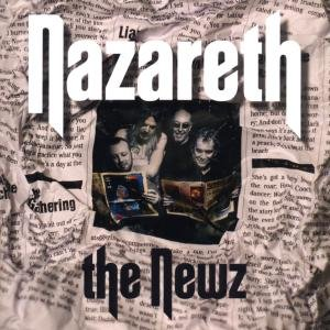 Nazareth - The Newz - Zortam Music