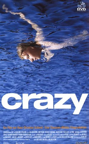 Crazy (Single Version)