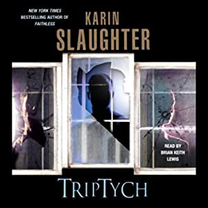Triptych | [Karin Slaughter]