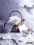 echange, troc Frédérique Alexandre - La layette en douceur