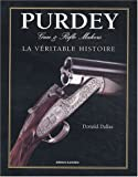 echange, troc Donald Dallas - Purdey