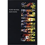 Coffret Marvelspar Kurt Busiek