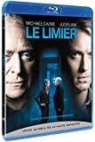 Le Limier [Blu-ray]