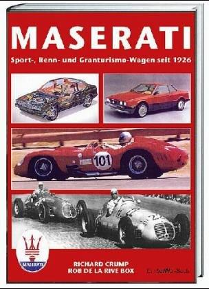 maserati-sport-renn-und-granturismo-wagen-1926-1991
