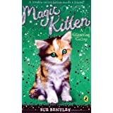 Magic Kitten: A Glittering Gallopby Sue Bentley