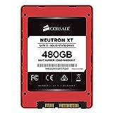 Corsair Neutron XT (CSSD-N480GBXT) SATA3 480GB SSD